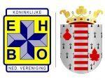 K.N.V. EHBO afdeling Diever
